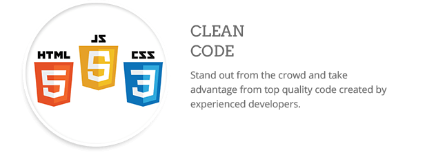 Clean code  Download Clean WordPress Theme (Multi-Purpose) nulled clean