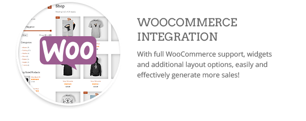 WooCommerce  Download Clean WordPress Theme (Multi-Purpose) nulled woocommerce