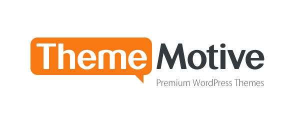 ThemeMotive - Premium WordPress Themes