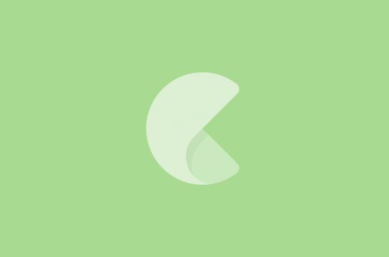 image-holder-green