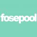 fosepool